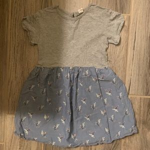 Baby Gap toddler dress.